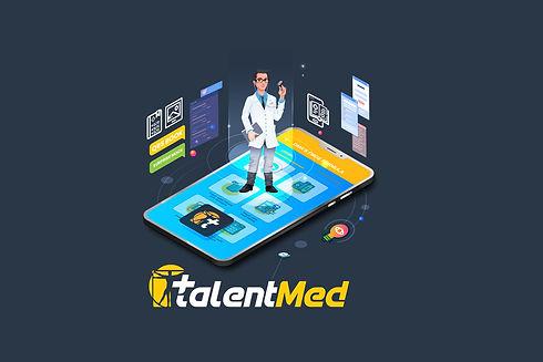 talentmed-ap1p.jpg