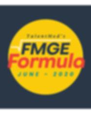 formula logo-19.jpg