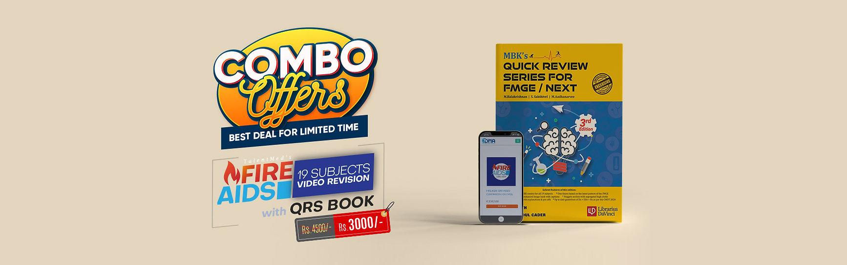 web-banner-for-combo-offer.jpg