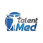 talentmed-logo-iconn.jpg