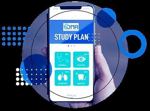 STUDY-PLAN.png