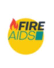 fire aids.jpg
