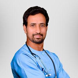 Dr-Syed-Mazhar-Ali.jpg