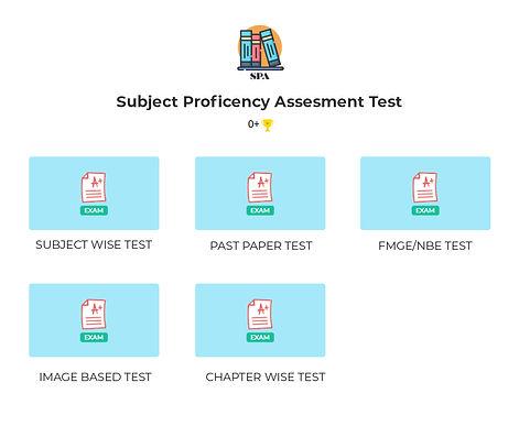 subject-proficency-assesment-test.jpg