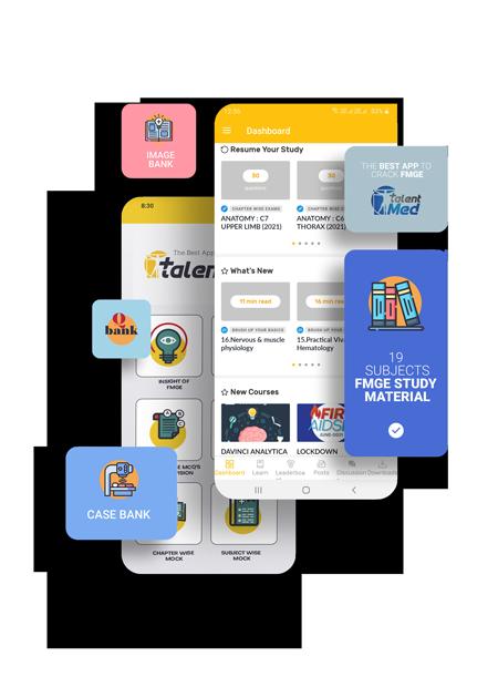 Talentmed-app-dma.png