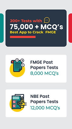 FMGE-Formula-(8).jpg