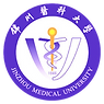 JZMU-logo.png