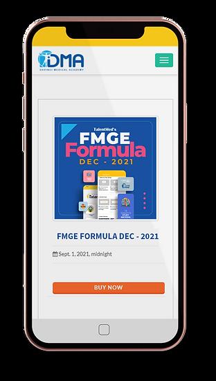 FMGE - TalentMed.png