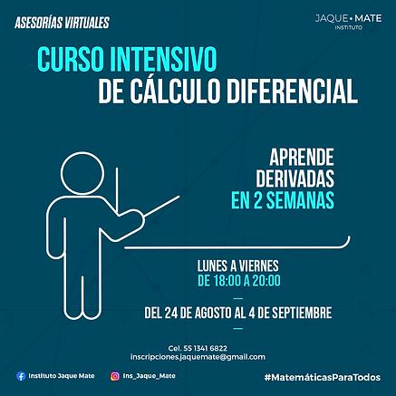 CursosOnline_Calculo-diferencial.png