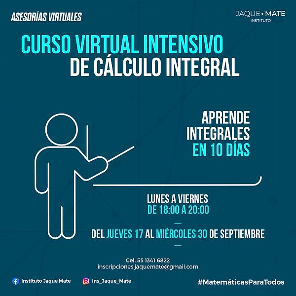 CursosVirtual_Calculo-Integral.png