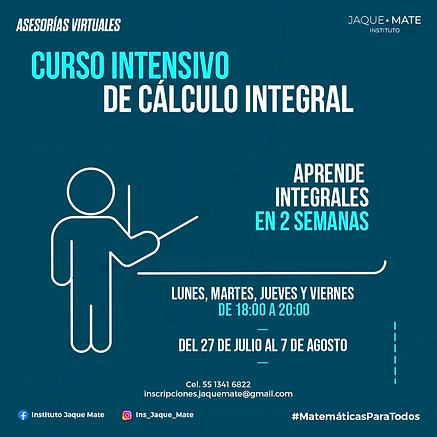 CursosOnline_Calculo-Integral.png