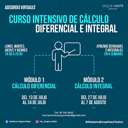 CursosOnline_Deriv_Int.png