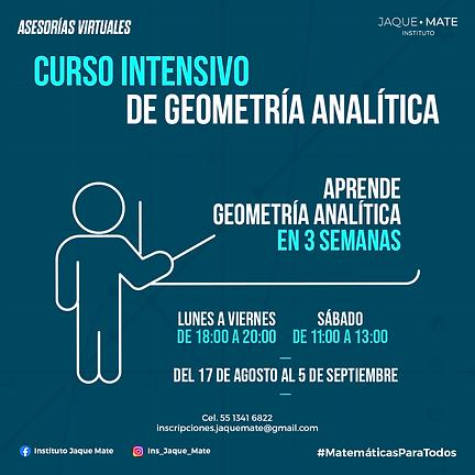 CursosOnline_Geometria.png