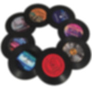 Mini Record Coaster Ring.jpg
