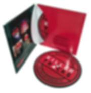 Double Record Label Coaster Sleeve_2 ESP