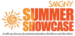 Summer-Showcase-logo-with-tagline.jpg