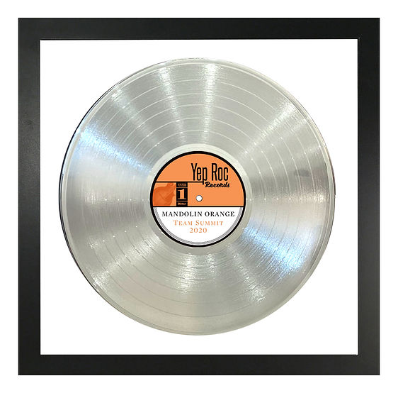 FRAMED LP - platinum.jpg