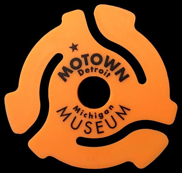 MotownMuseumBlack.jpg