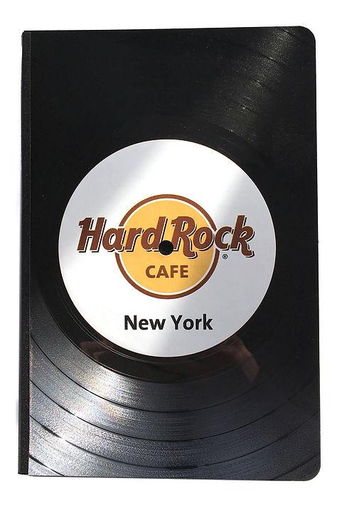 HardRock Journal_Web.jpg