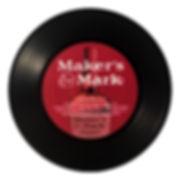 MakersMark1.jpg