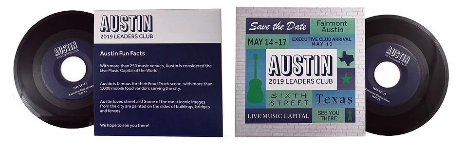 Austin Invitations_Website.jpg