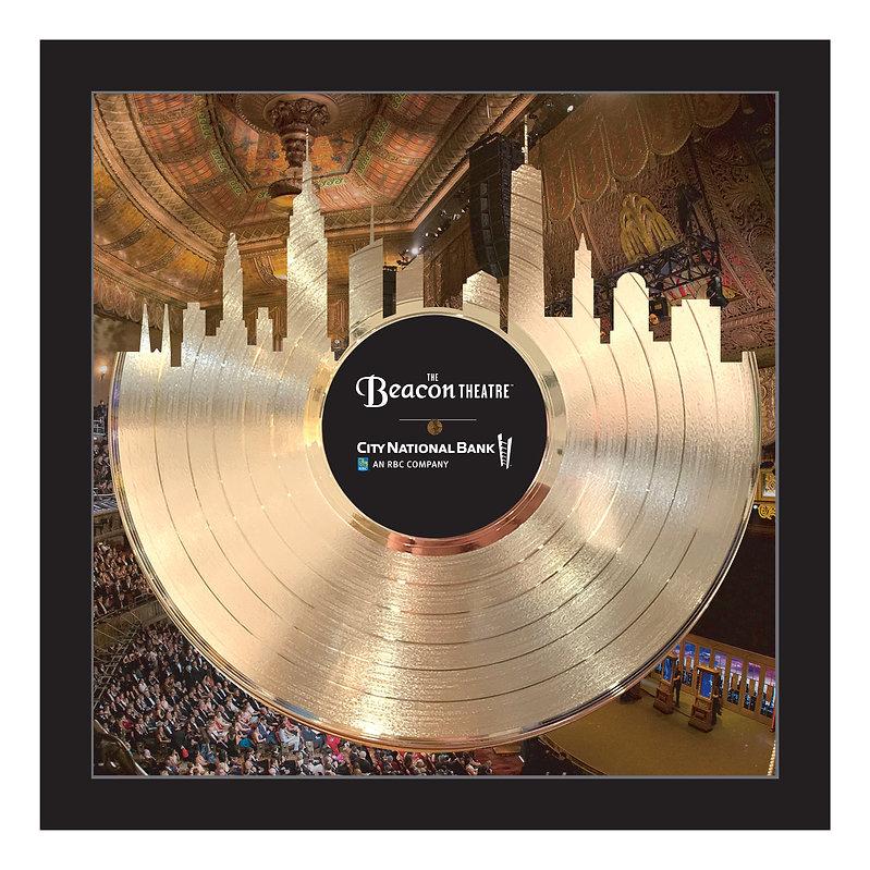 Framed Gold LP Record_NYC Skyline_Captiv8_Virtual Proof.jpg