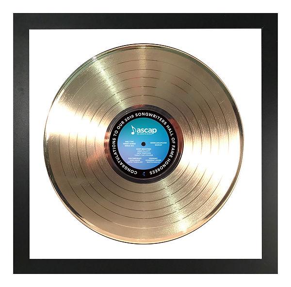 FRAMED LP - gold_new.jpg