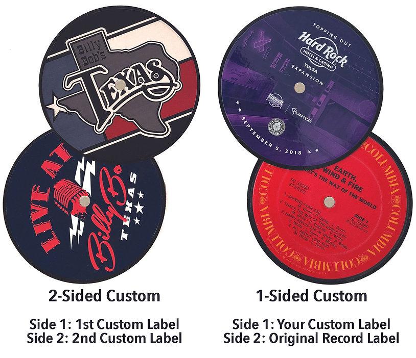 ImprintOptions_Record Label Magnets.jpg