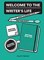 Writers Life cover.jpg