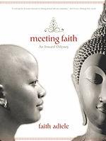 MeetingFaith_FrontCover sm.jpeg