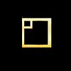 AVIM Logo Final-18.png