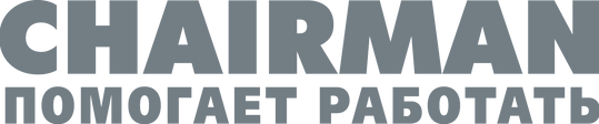 Chairman_logo.png
