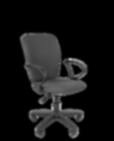 Кресло СТАНДАРТ СТ-98