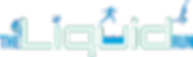 theLiquid_Logo_mint.png