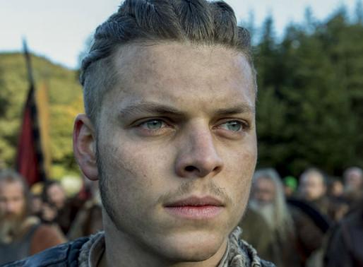Confira clip do último episódio desta meia temporada de Vikings