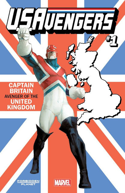 fusi-capitainbritain
