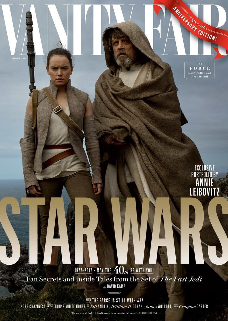 star-wars-the-last-jedi-vanity-fair-covers-give-us-a-new-look-at-the-main-characters