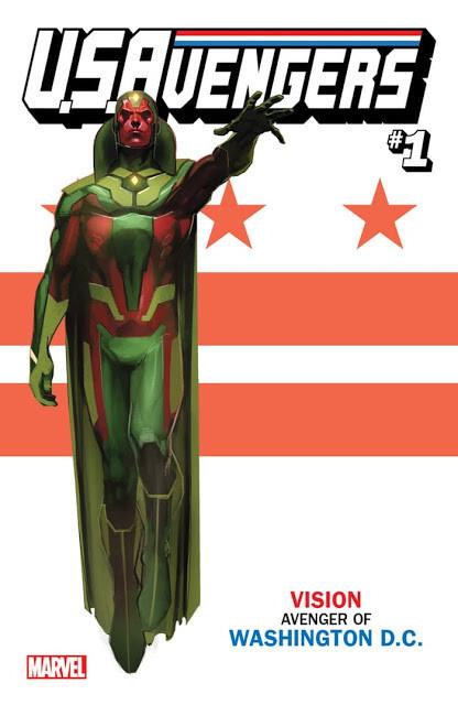 fusi-us-avengers-vision-variant
