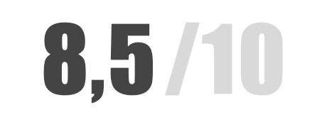 nota-85