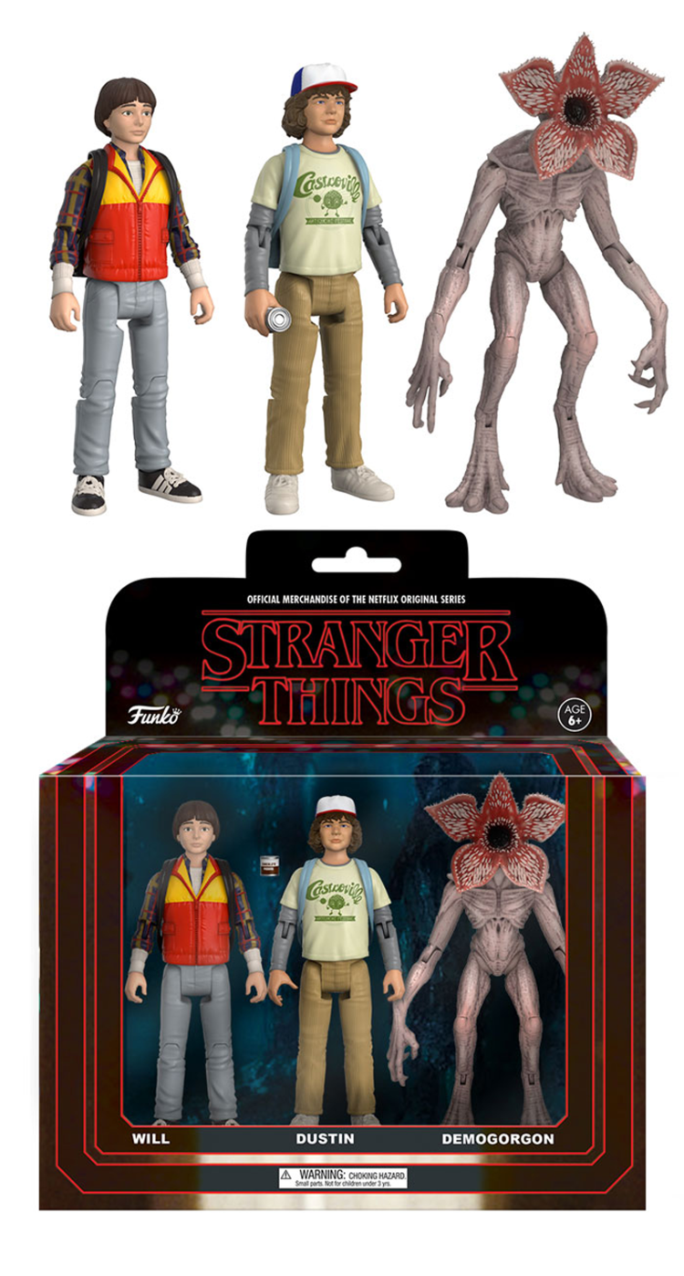 fusi-a-series-of-retro-stranger-things-action-figures-are-coming-from-funko
