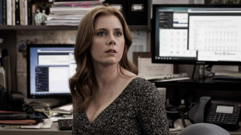 amy-adams-lois-lane-batman-v-superman.jpg