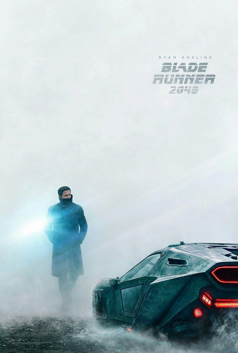 blade-runner-2049-p1