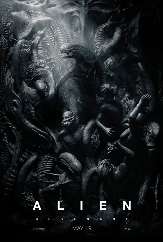 fusi-poster-alien-covenant