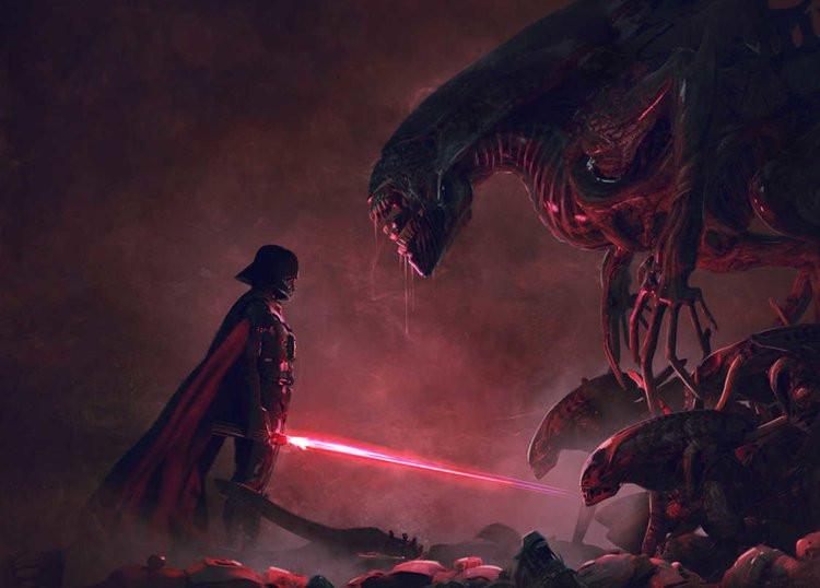 fusi-darthvader-aliens-1