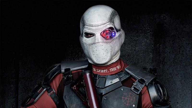 FUSI-Will-Smith-Deadshot.jpg