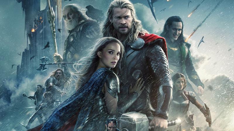 Thor-2-–-O-Mundo-Sombrio-800X450.jpg