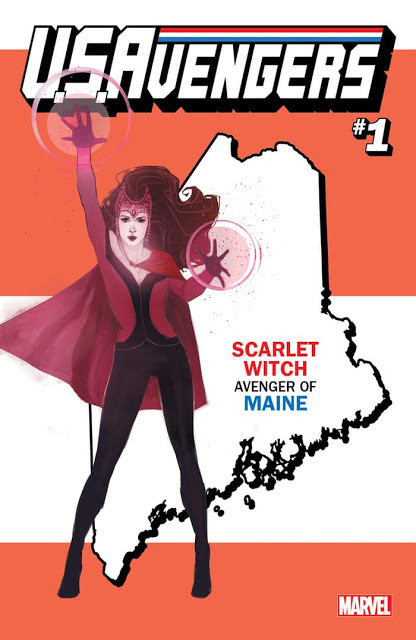 fusi-us-avengers-scarlet-witch-variant