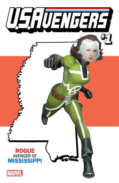 fusi-us-avengers-rogue-variant