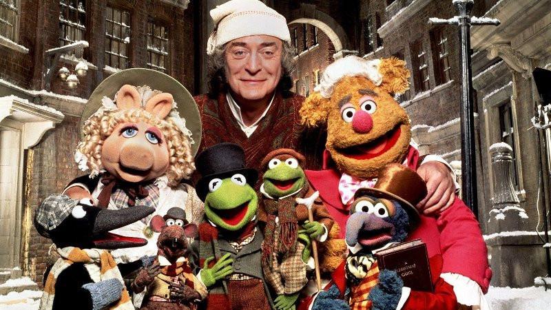 fusi-natal-conto-de-natal-dos-muppets