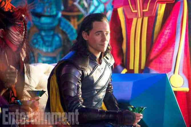 Thor-Ragnarok-first-look-3